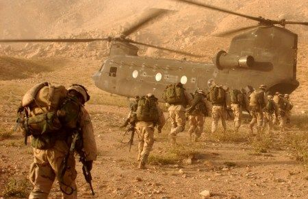 us_10th_mountain_division_soldiers_in_afghanistan1_1024x6601
