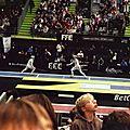 championnat monde escrime 09-11-2010 014