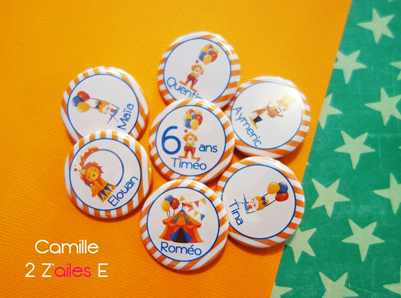 badge-magnet-32-cirque
