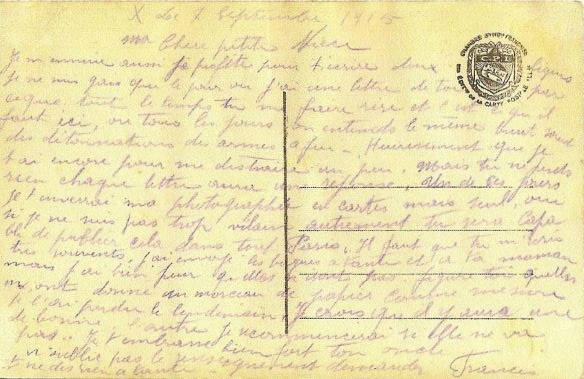 1915 9 7_2