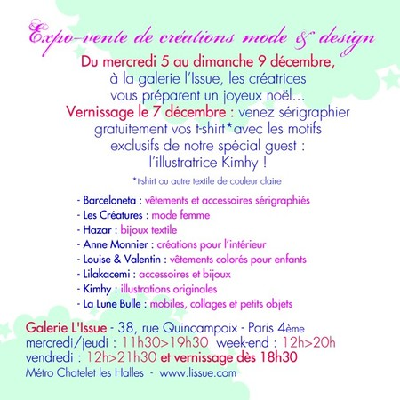 Flyer_Issue_VERSO2