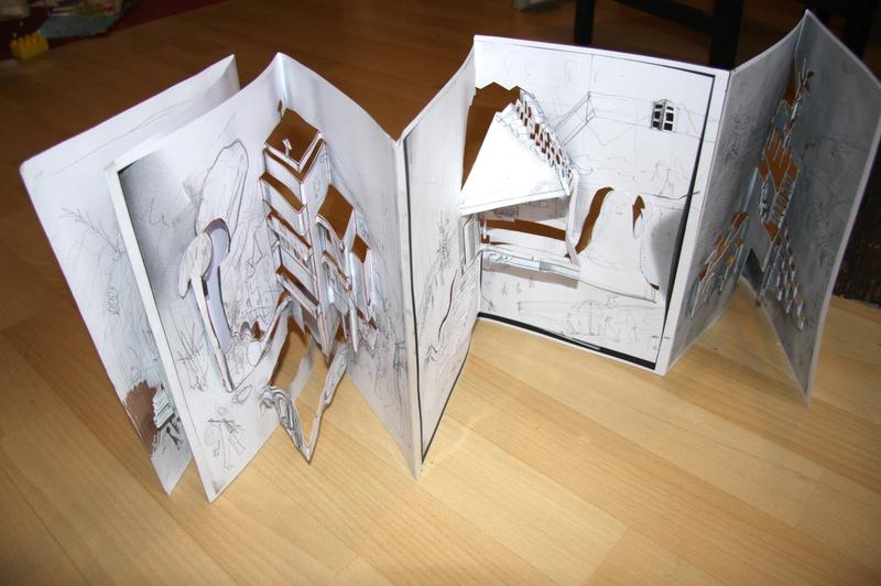 maquette_crayon3_maquettes 6 tigres_0017