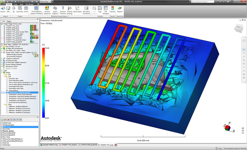 injection_molding_numerila_simulation