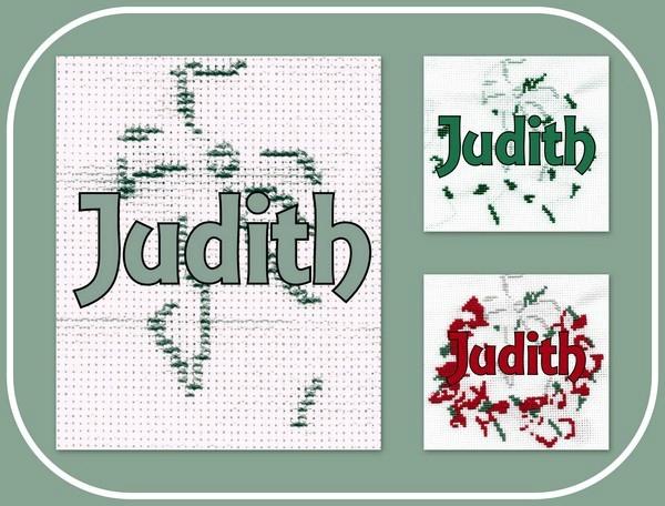 judith DE_saldec16_col1