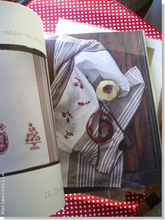 broderie_rouge