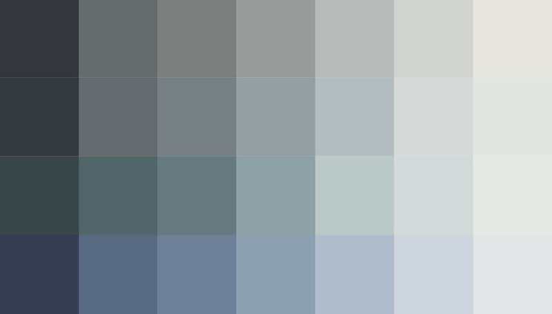 greys-and-taupes-fine