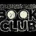 Harry potter : ouverture d'un club de lecture
