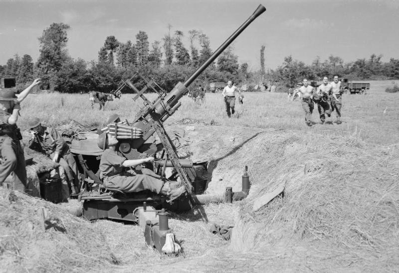 40_mm_Bofors_RAF_in_Normandy_1944