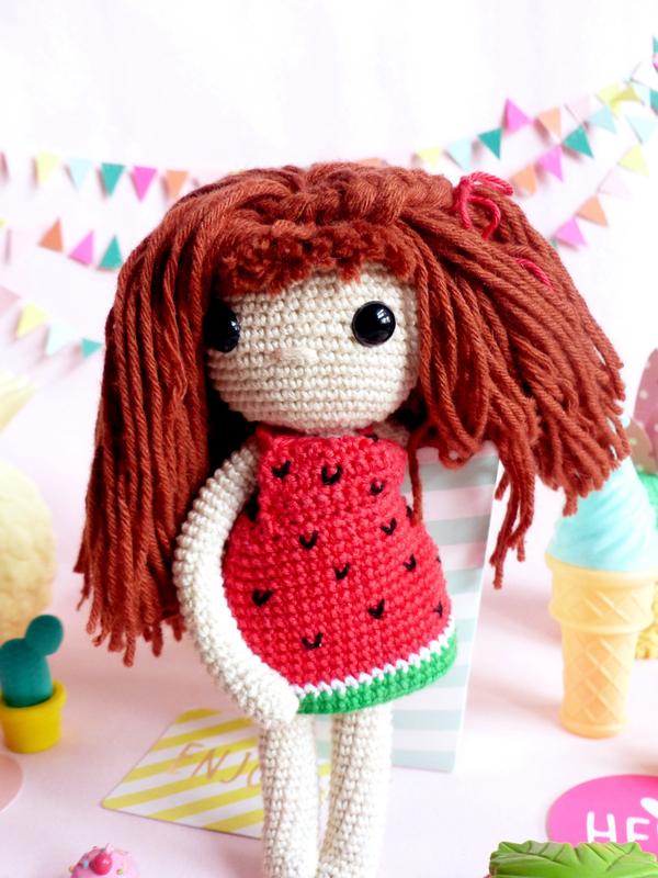 02-poupee-isabelle-kessedjian-crochet
