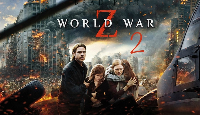 World-War-Z-2-900x520