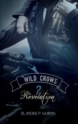 wild-crows---tome-2---revelation-1034165-264-432[1]