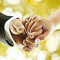 Sortilège de mariage du medium lokossi