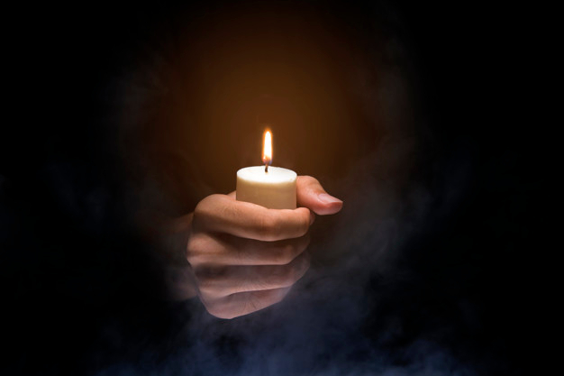 POURQUOI ET COMMENT UTILISER UN RITUEL DE MAGIE NOIRE POUR FAIRE ROMPRE UN COUPLE: les problèmes d'amour