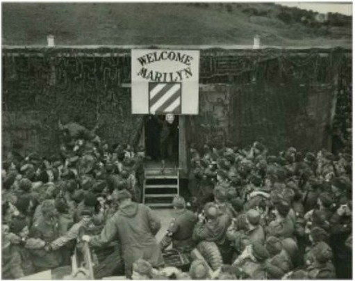 1954-02-korea-army_jacket-welcome-012-1