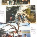 Calanques 1994