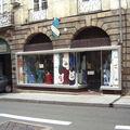 Bad boutiques