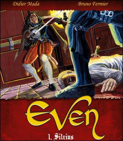 even_cover