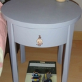 table de chevet personnalise (4)