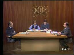 debat 1974