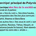 Polynésie Française (3)