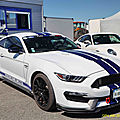 Ford Shelby GT 350R Mustang_04 - 2015 [USA] HL_GF