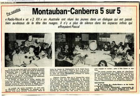 Montauban_Canberra1