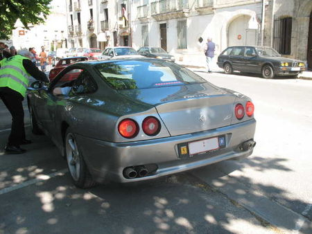 Ferrari550Maranelloar2