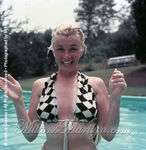 1956_Connecticut_SP_marilyn_monroe_SP_01