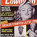 1961-07-the_lowdown-usa
