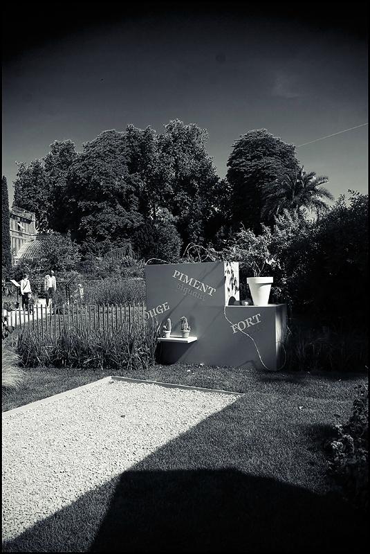 01-Errance-Jardin