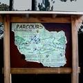 013 PARCOURS SANTE
