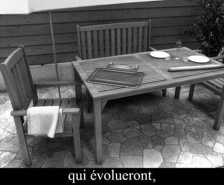 Qui__volueront