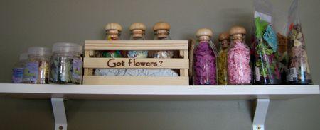 fleurs_pots_originaux