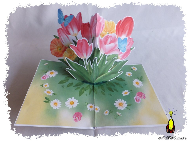 ART 2018 03 tulipes pop-up 3