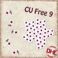 Free cu 9