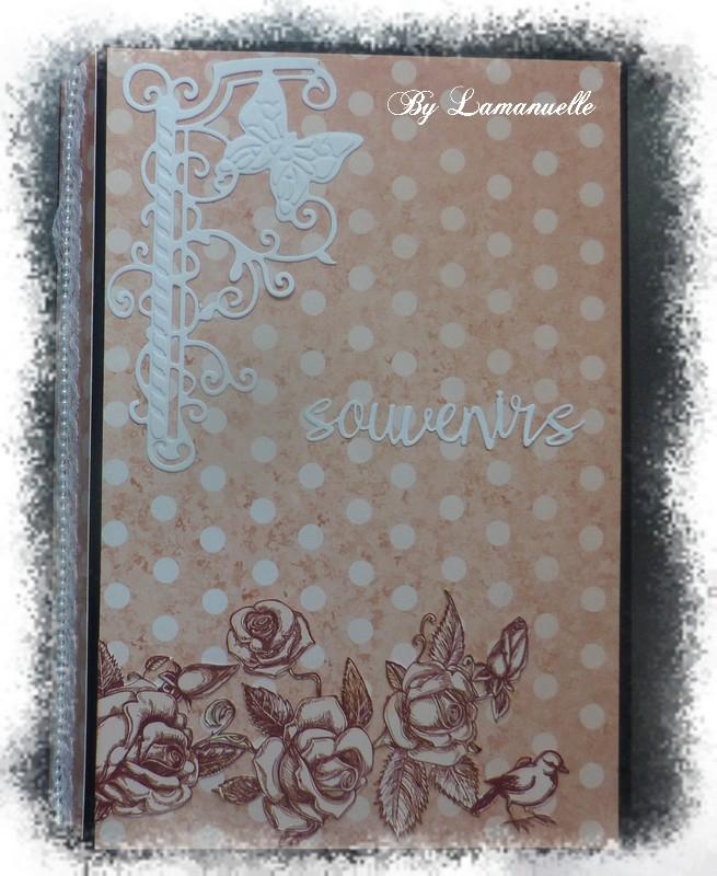 180827 Album pour Crinoline 00