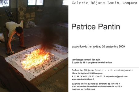 invitation_web_patrice_pant