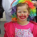carnaval de landerneau 2014 005