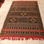 tapis-marocain-khemisset