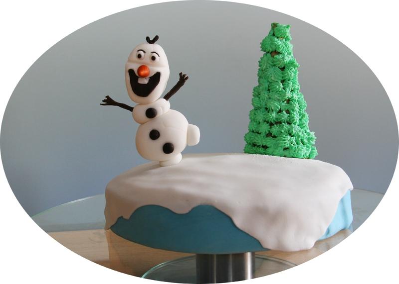 olfa_gateau_cake_frozen