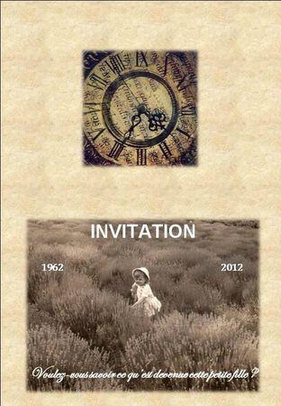 00 INVITATION