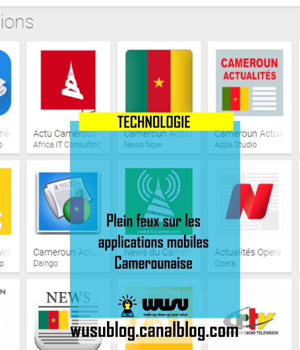 applications-mobiles-cameroun-wusu-blog-winnie-ndjock-2018