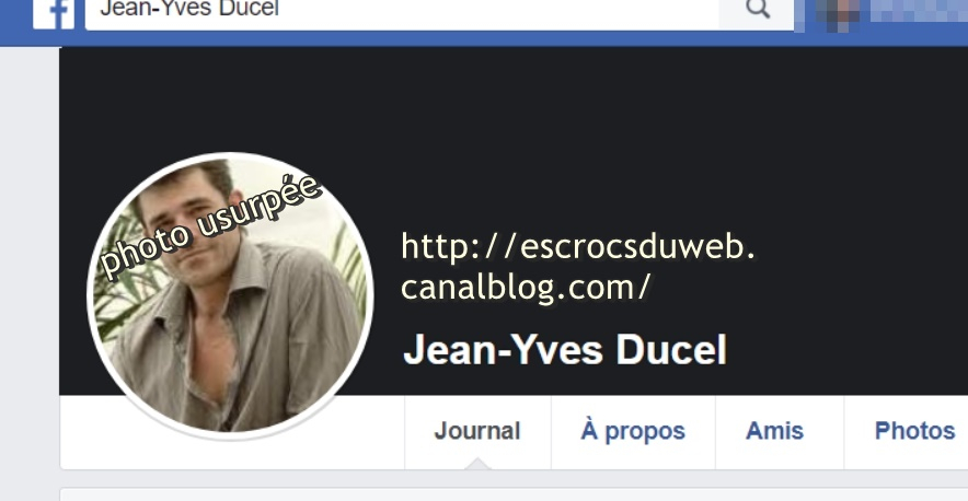 jeanyves ducel