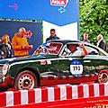 Fiat 1100 ES berlinette PF_01 - 1950 [I] HL_GF
