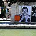 JR - Inside Out Canal de l'Ourcq_5920