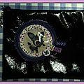 decembre 2011 pochette bambi commande