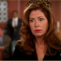 Desperate housewives [6x 08]