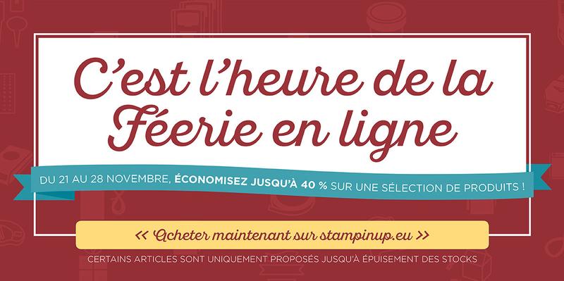 OnlineEx_Shareable-1_Nov2116_FR