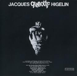 j-higelin-carbouif