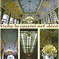 casino vichy art deco
